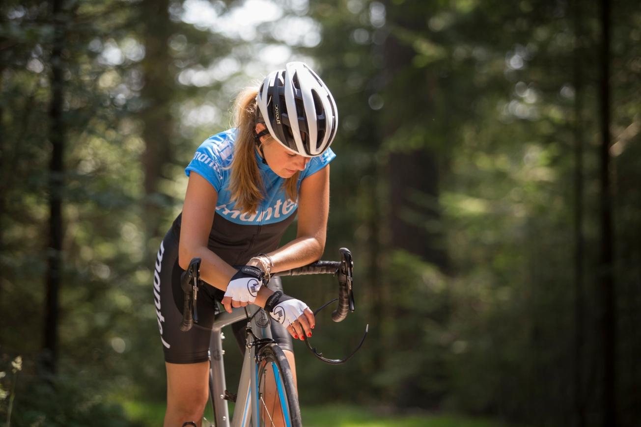 Shoot Lotte (Race, Campagnolo, Trek, Kask, Oakley, POC, Calobra, Damesshoot) IMG_4866