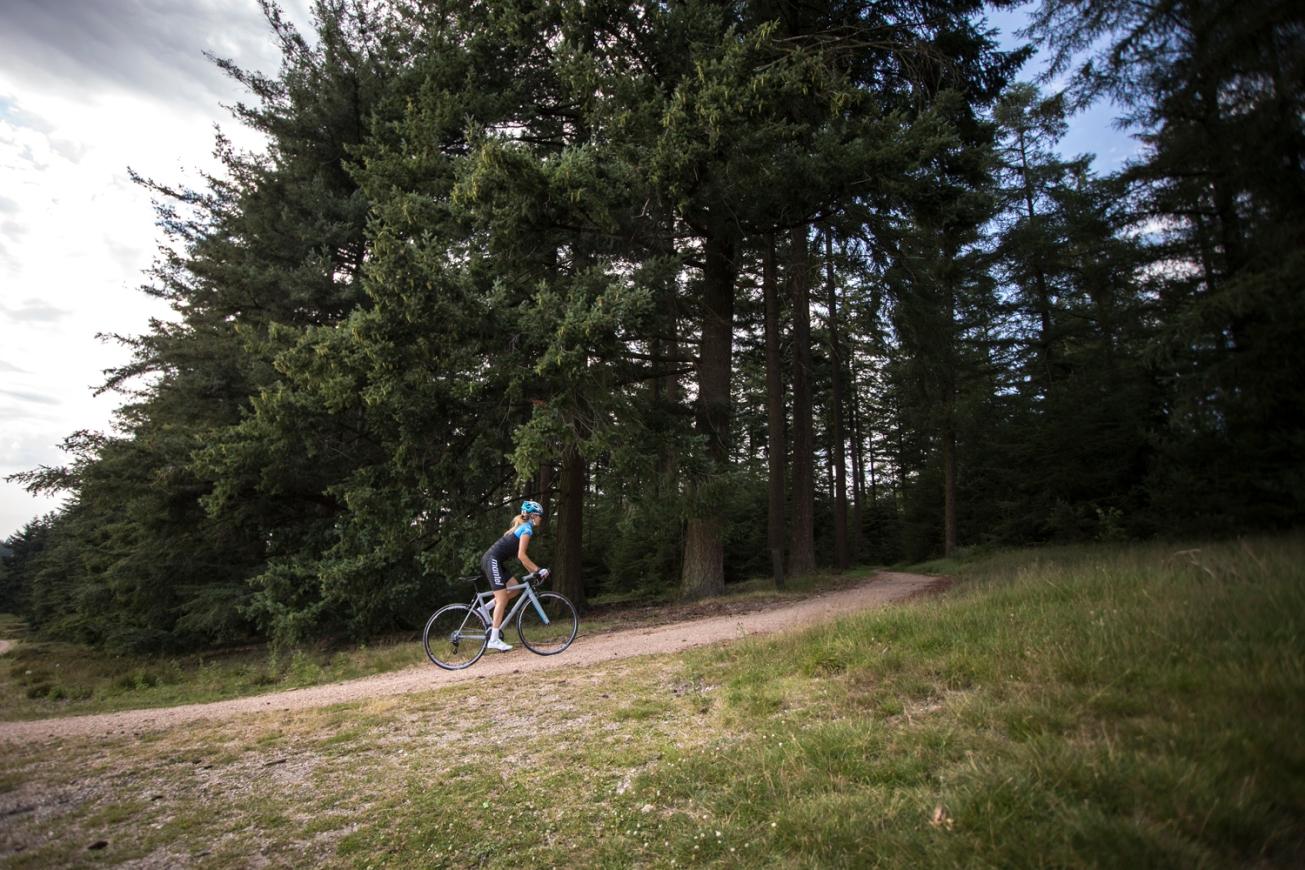 Shoot Lotte (Race, Campagnolo, Trek, Kask, Oakley, POC, Calobra, Damesshoot) IMG_4750