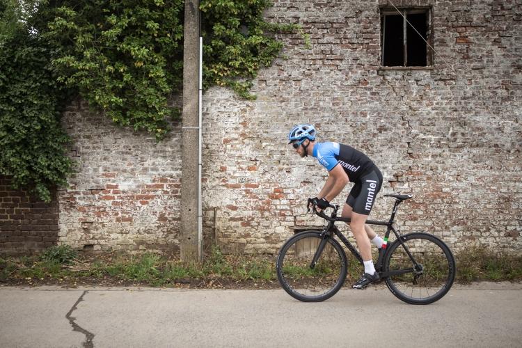 Shoot Vlaanderen Marc en Erwin (Trek, Colnago, Dotout, Calobra, Win2, Probar)-6217