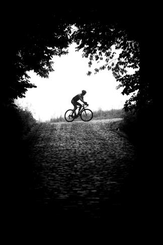 Shoot Vlaanderen Marc en Erwin (Trek, Colnago, Dotout, Calobra, Win2, Probar)-6553