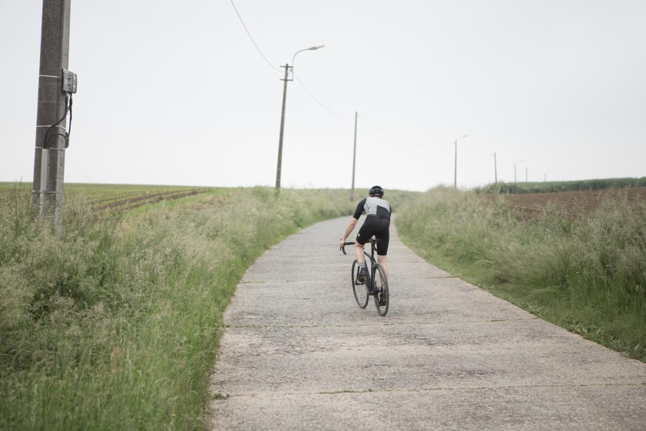 Shoot Vlaanderen Marc en Erwin (Trek, Colnago, Dotout, Calobra, Win2, Probar)-7680