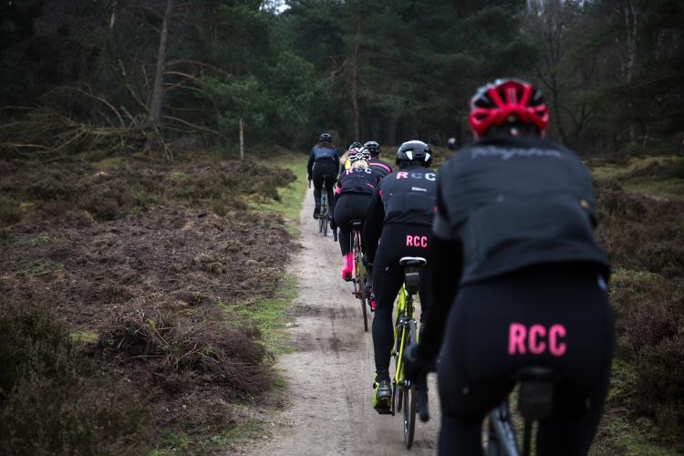 2018_01_27_Rapha - RCC Race Team training - erwinsikkens.com-15