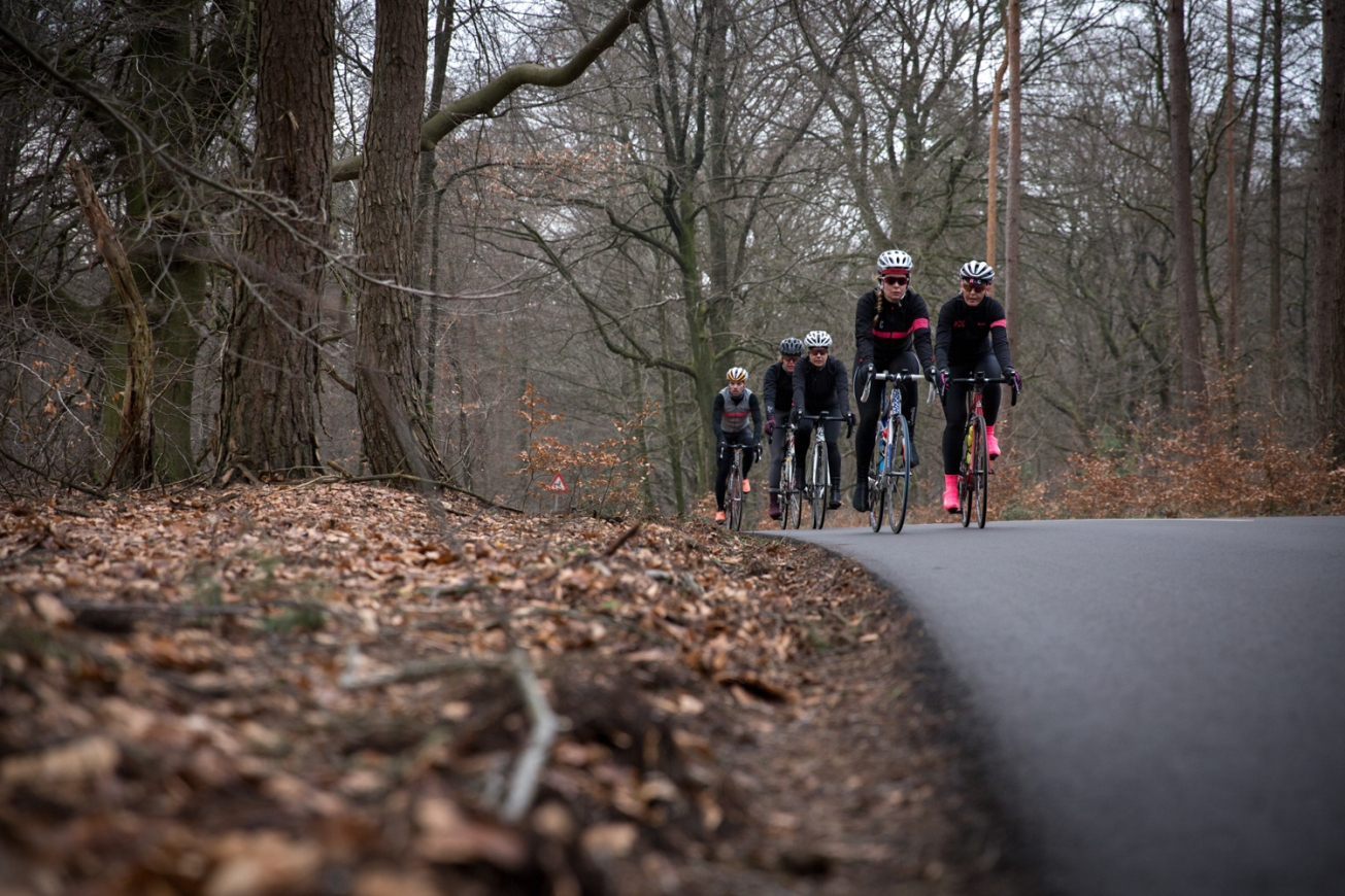 2018_01_27_Rapha - RCC Race Team training - erwinsikkens.com-22