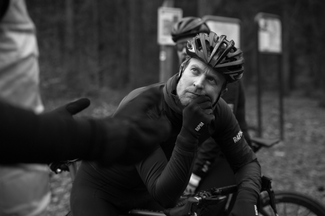 2018_01_27_Rapha - RCC Race Team training - erwinsikkens.com-23