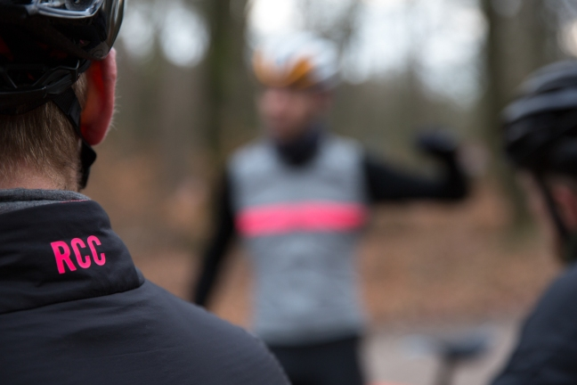 2018_01_27_Rapha - RCC Race Team training - erwinsikkens.com-25