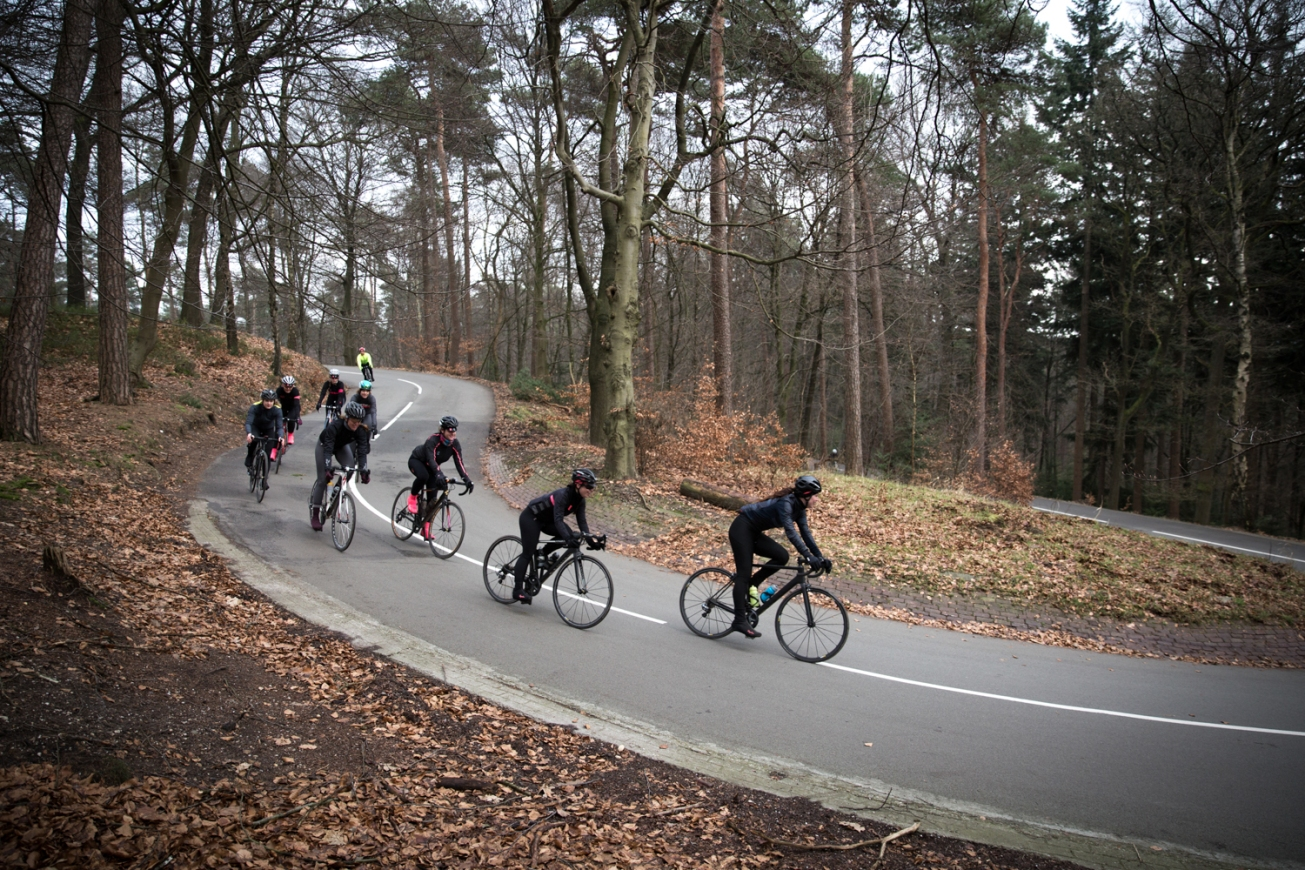2018_01_27_Rapha - RCC Race Team training - erwinsikkens.com-39