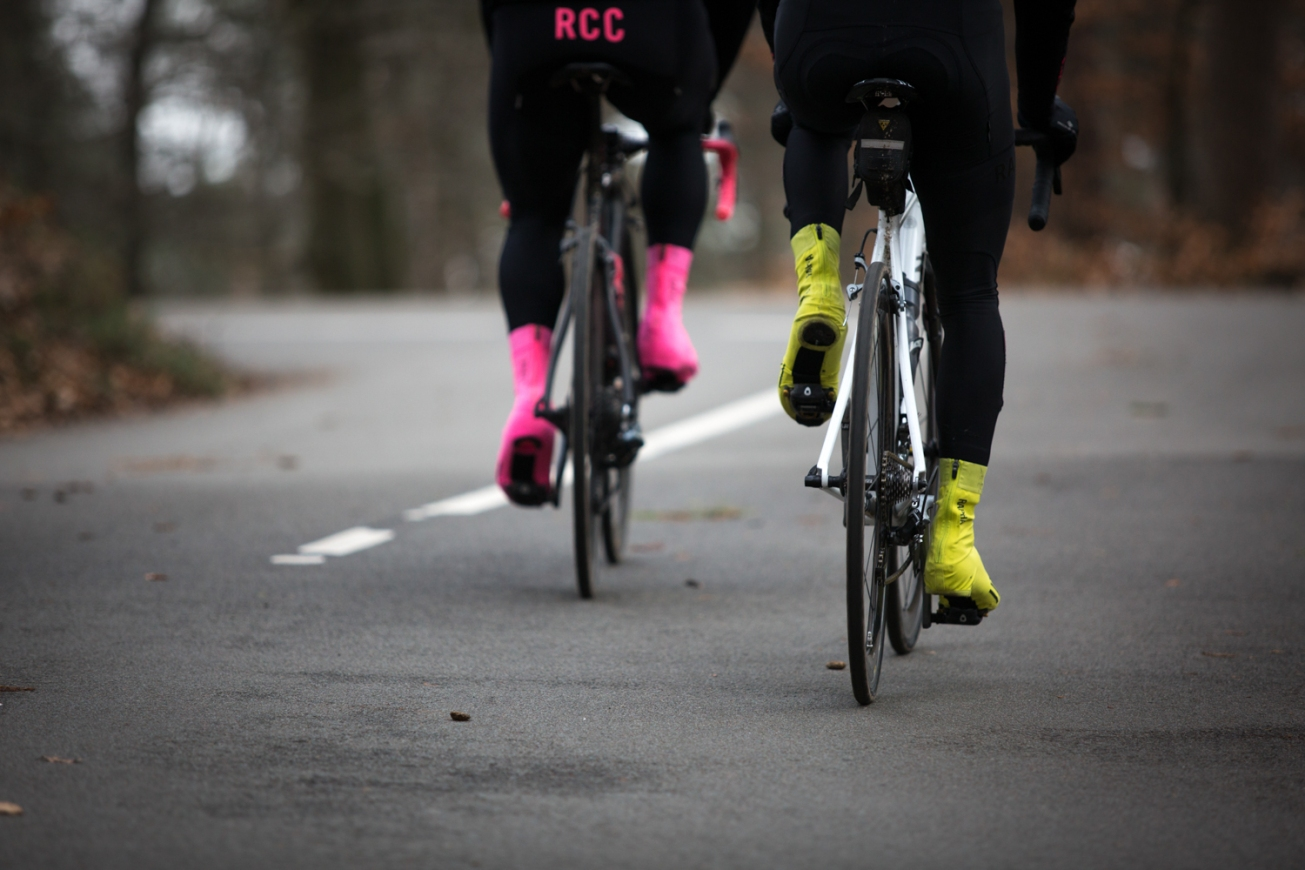 2018_01_27_Rapha - RCC Race Team training - erwinsikkens.com-47