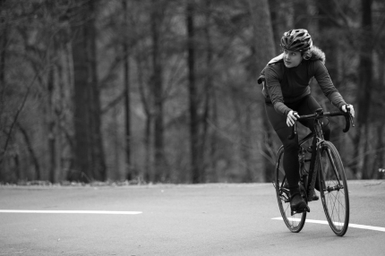 2018_01_27_Rapha - RCC Race Team training - erwinsikkens.com-49