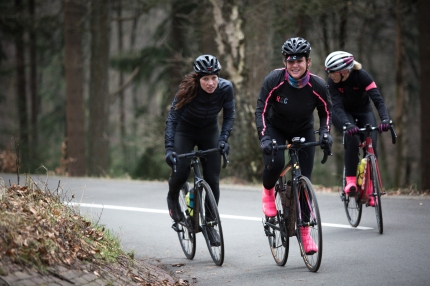 2018_01_27_Rapha - RCC Race Team training - erwinsikkens.com-52