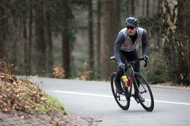 2018_01_27_Rapha - RCC Race Team training - erwinsikkens.com-53