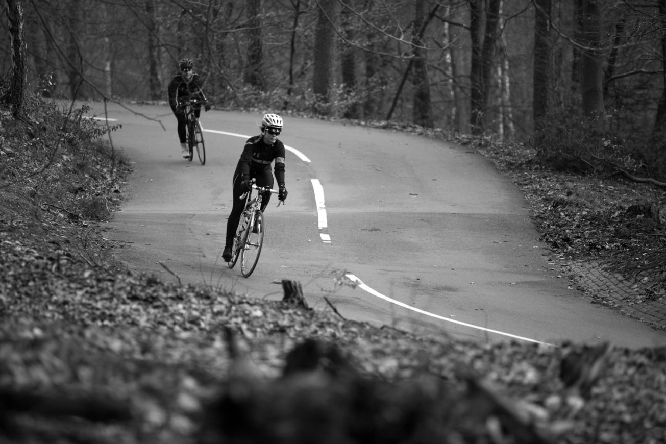 2018_01_27_Rapha - RCC Race Team training - erwinsikkens.com-59