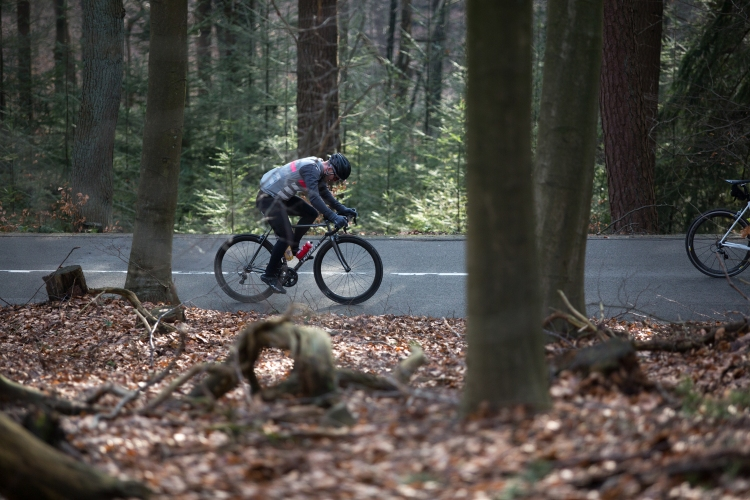 2018_01_27_Rapha - RCC Race Team training - erwinsikkens.com-61