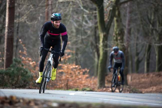 2018_01_27_Rapha - RCC Race Team training - erwinsikkens.com-62
