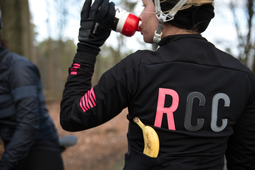 2018_01_27_Rapha - RCC Race Team training - erwinsikkens.com-67