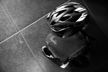 2018_01_27_Rapha - RCC Race Team training - erwinsikkens.com-72