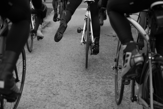 2018_01_27_Rapha - RCC Race Team training - erwinsikkens.com-9