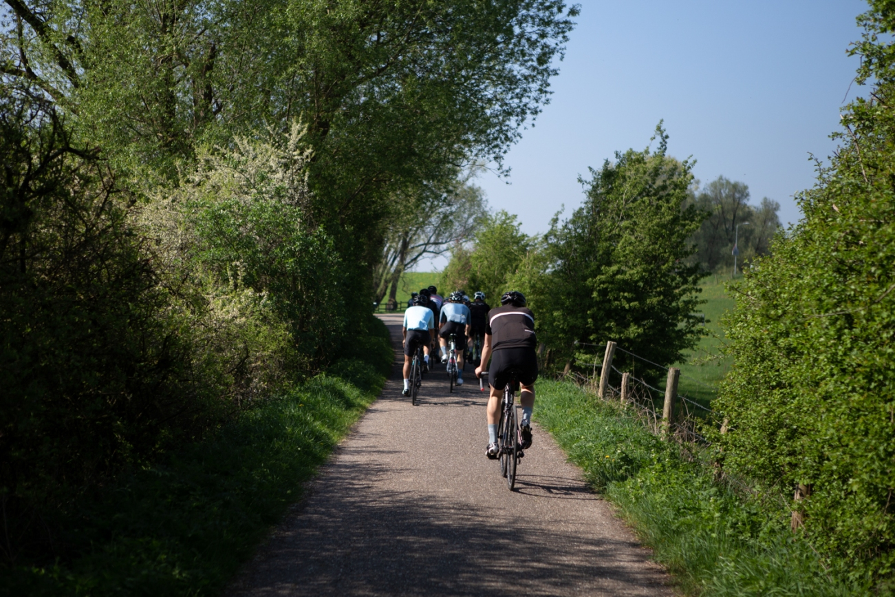 2018_04_21tm22_Rapha - RCC Excursion Nijmegen IMG_5301