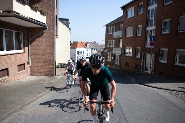 2018_04_21tm22_Rapha - RCC Excursion Nijmegen IMG_5477
