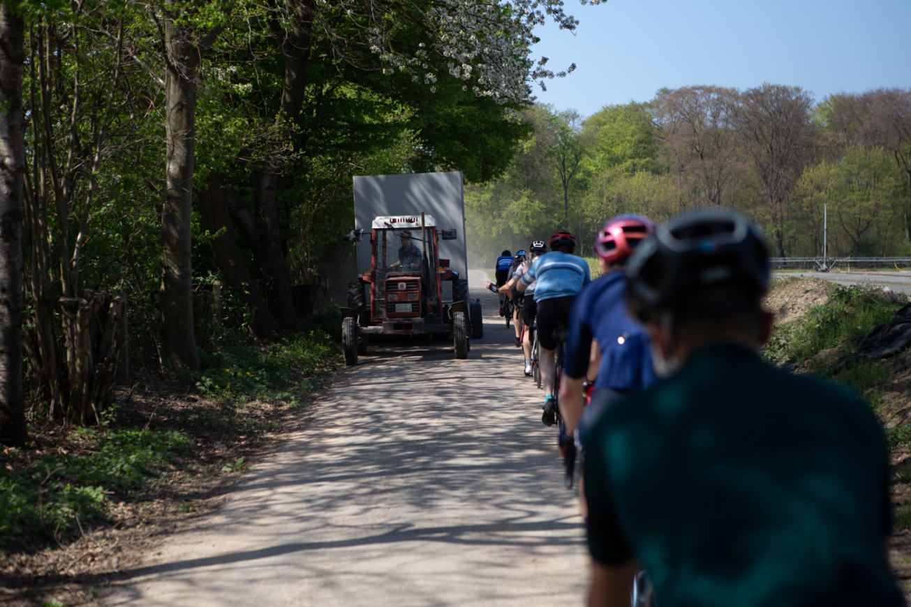 2018_04_21tm22_Rapha - RCC Excursion Nijmegen IMG_5523