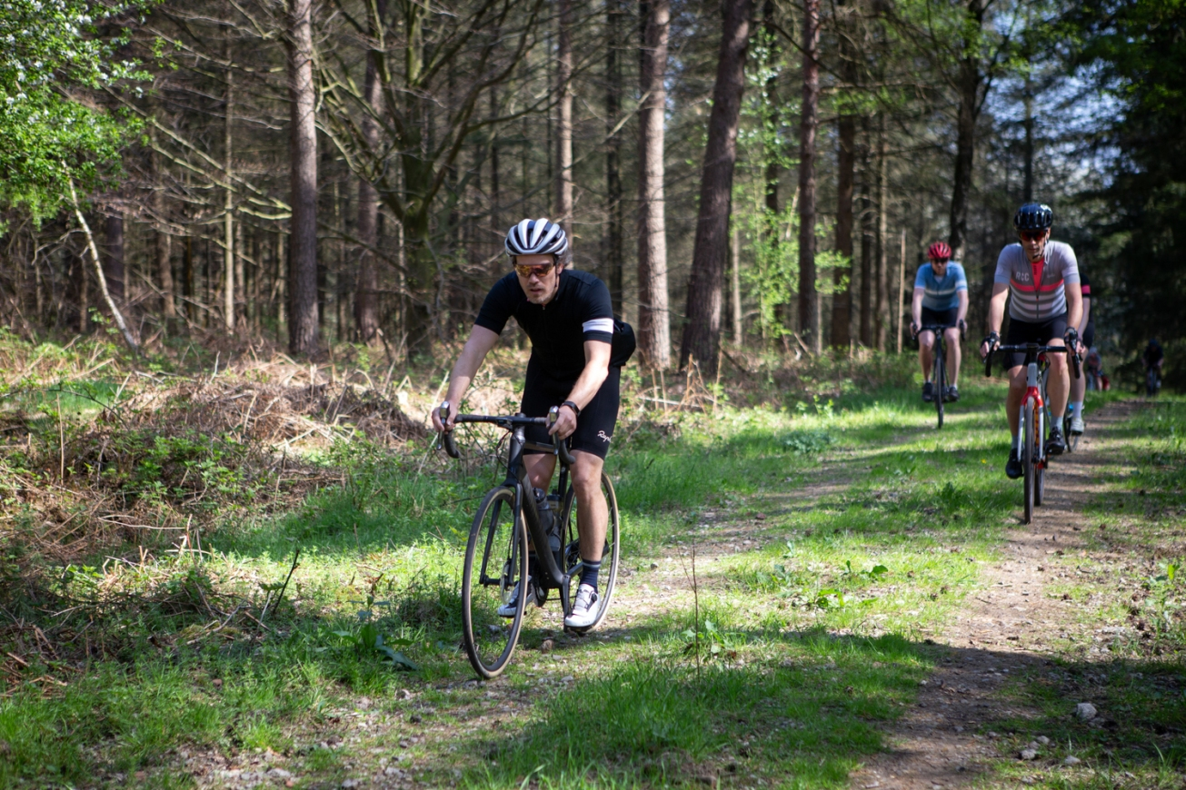 2018_04_21tm22_Rapha - RCC Excursion Nijmegen IMG_5671