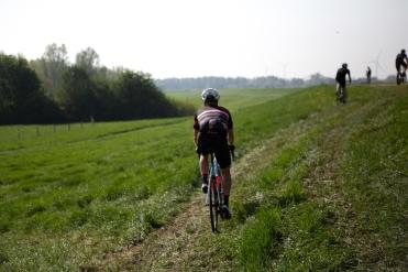 2018_04_21tm22_Rapha - RCC Excursion Nijmegen IMG_5954
