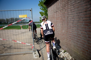 2018_04_21tm22_Rapha - RCC Excursion Nijmegen IMG_5962