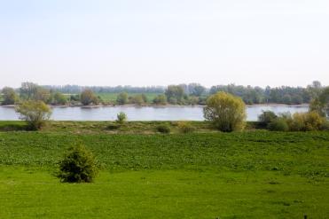 2018_04_21tm22_Rapha - RCC Excursion Nijmegen IMG_6042