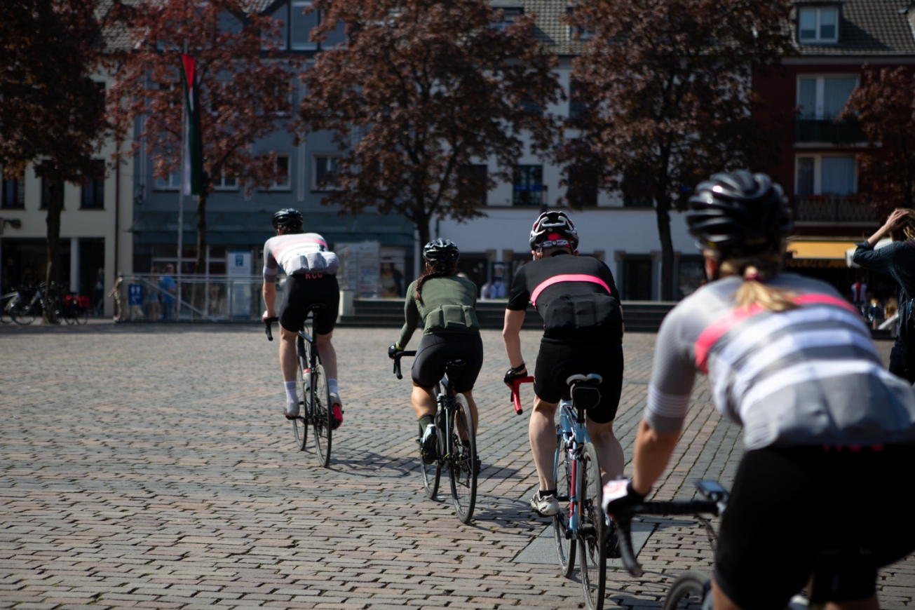 2018_04_21tm22_Rapha - RCC Excursion Nijmegen IMG_6122