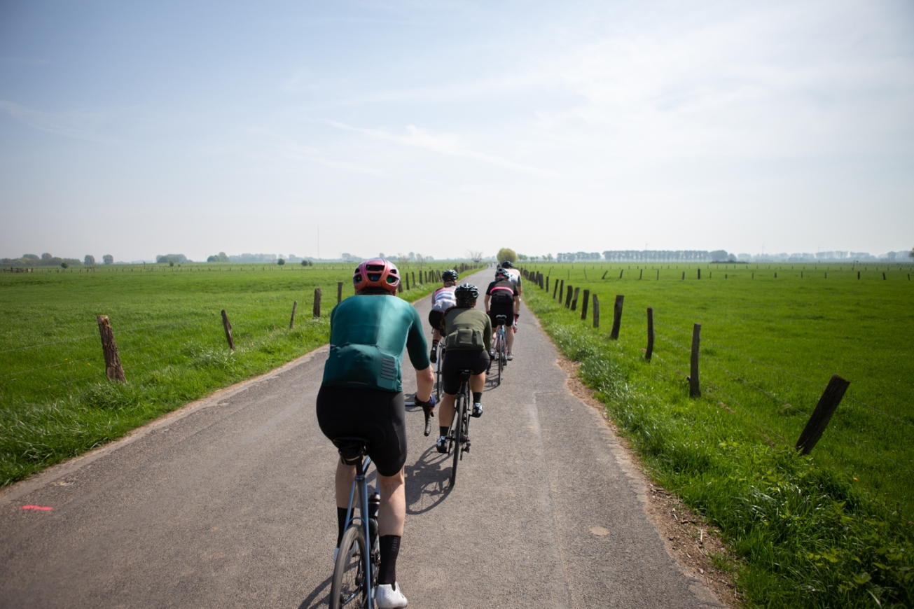 2018_04_21tm22_Rapha - RCC Excursion Nijmegen IMG_6140