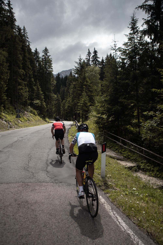 2018_07_Giro di Grinta (GRINTA! + Flamme Rouge) erwinsikkens.com-119