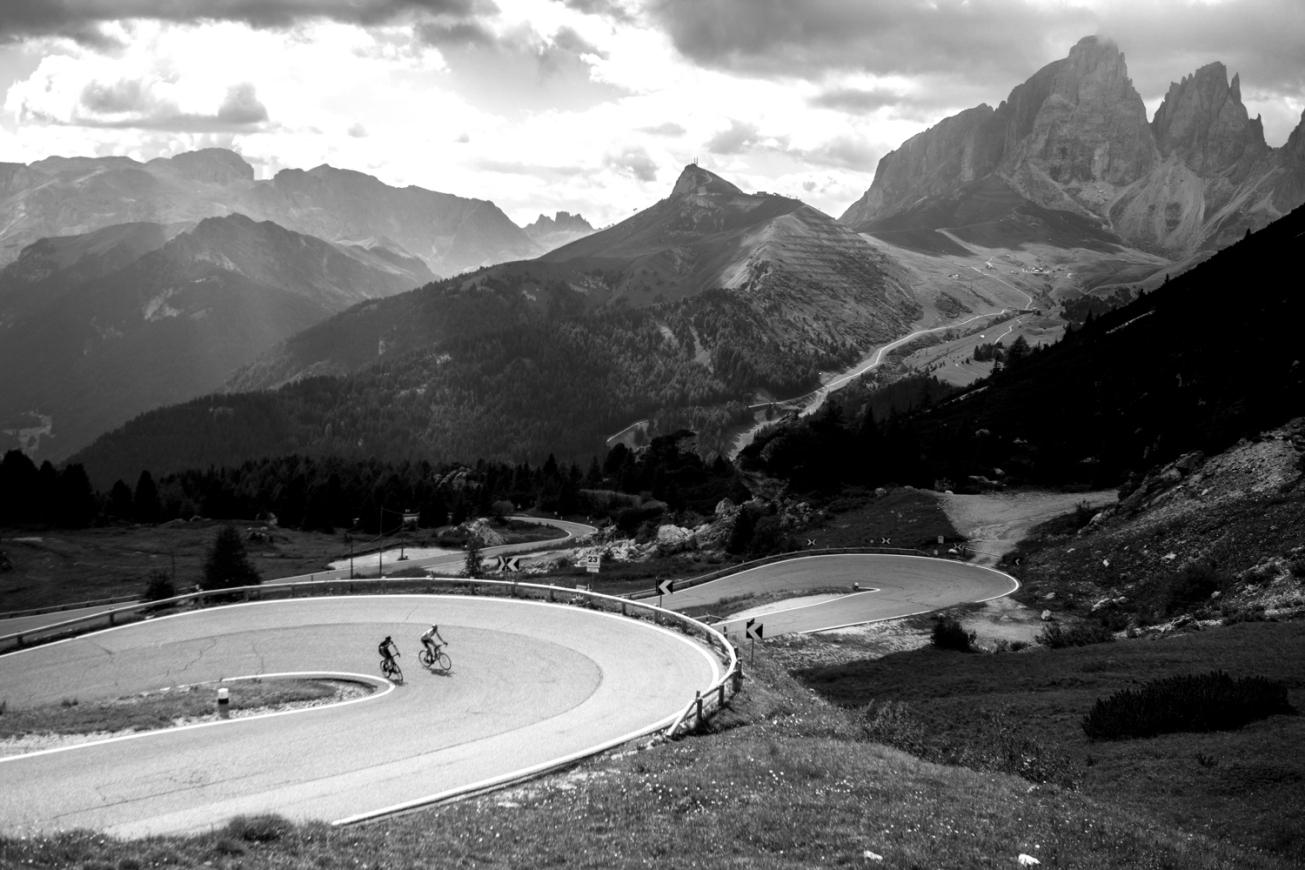 2018_07_Giro di Grinta (GRINTA! + Flamme Rouge) erwinsikkens.com-132