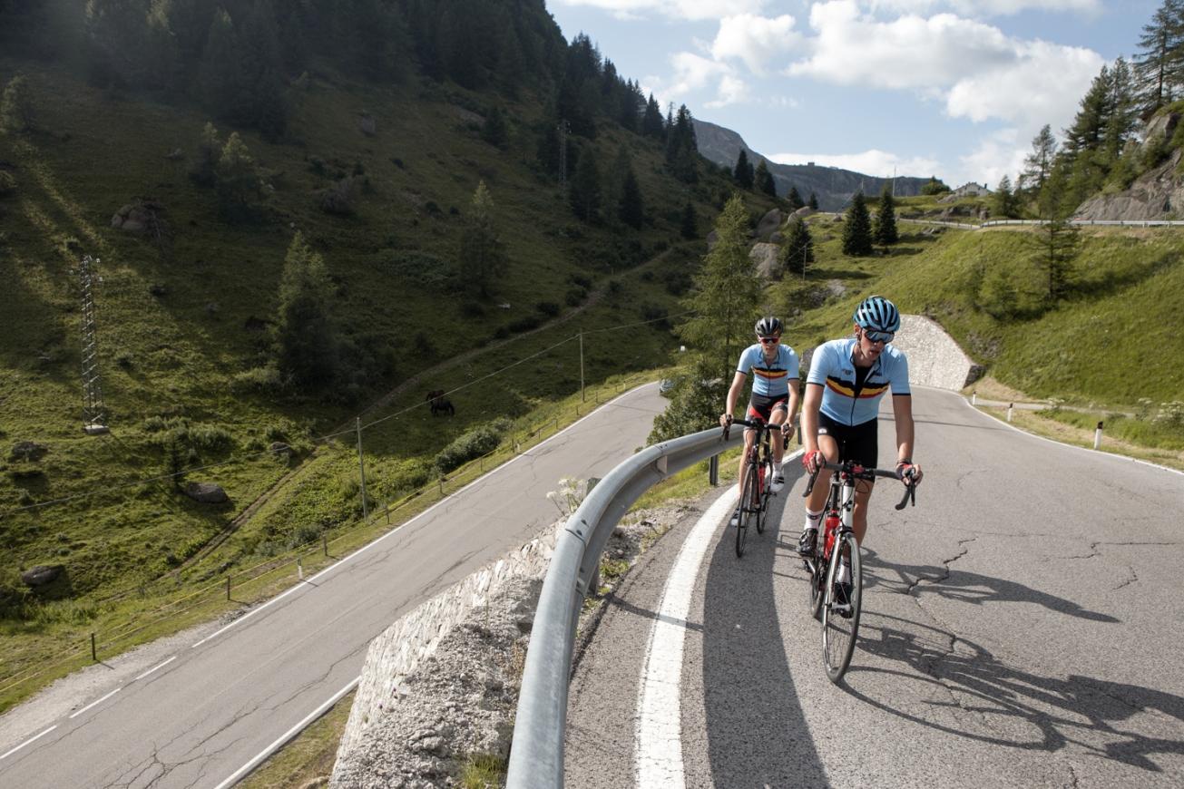 2018_07_Giro di Grinta (GRINTA! + Flamme Rouge) erwinsikkens.com-144