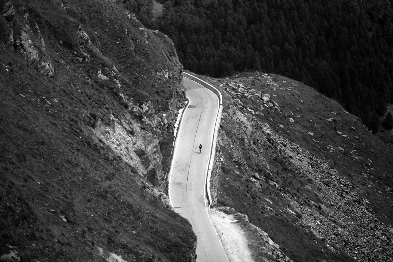 2018_07_Giro di Grinta (GRINTA! + Flamme Rouge) erwinsikkens.com-200