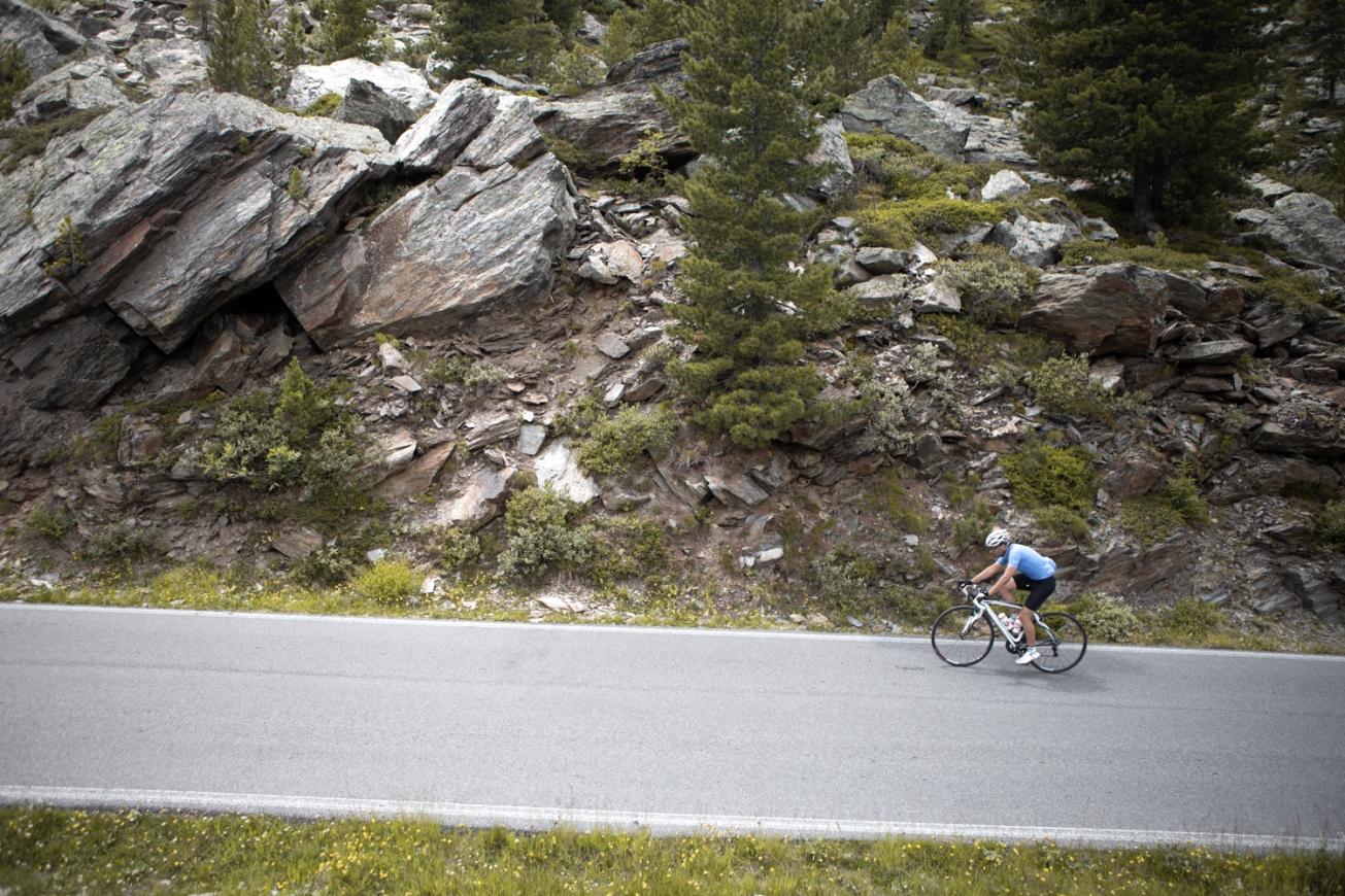2018_07_Giro di Grinta (GRINTA! + Flamme Rouge) erwinsikkens.com-226