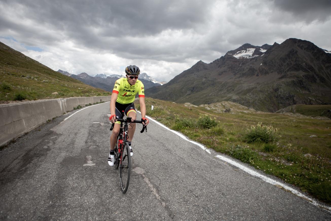 2018_07_Giro di Grinta (GRINTA! + Flamme Rouge) erwinsikkens.com-230