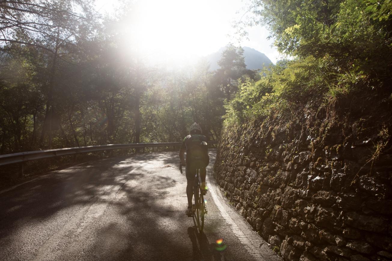 2018_07_Giro di Grinta (GRINTA! + Flamme Rouge) erwinsikkens.com-47
