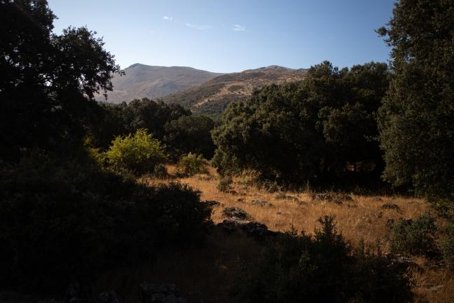 2018_09_02tm22_Fietsreis Andalusië met Carly IMG_2687
