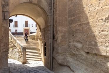 2018_09_02tm22_Fietsreis Andalusië met Carly IMG_2778