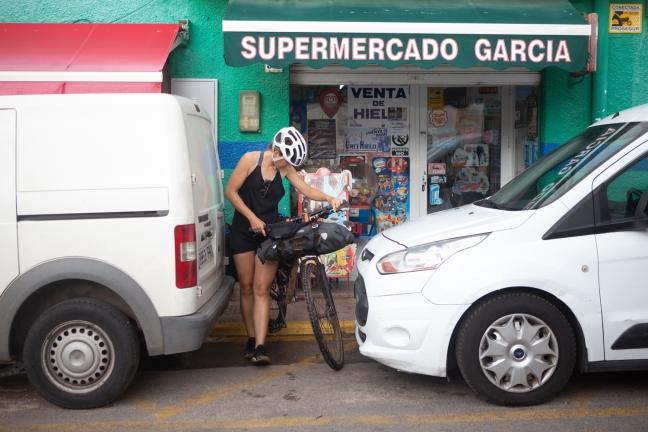 2018_09_02tm22_Fietsreis Andalusië met Carly IMG_4190