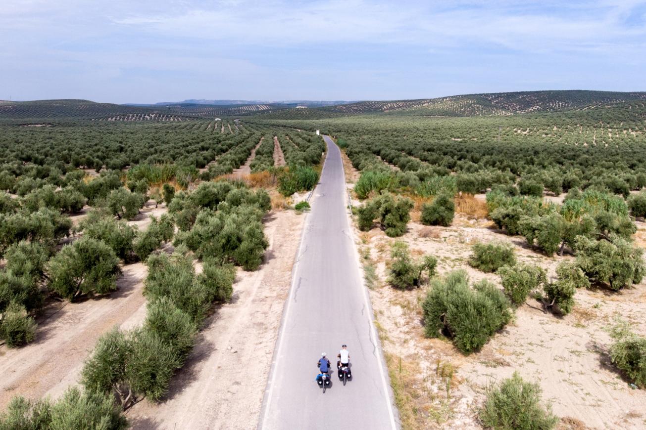 2018_09_02tm22_Fietsreis Andalusië met Carly IMG_5331