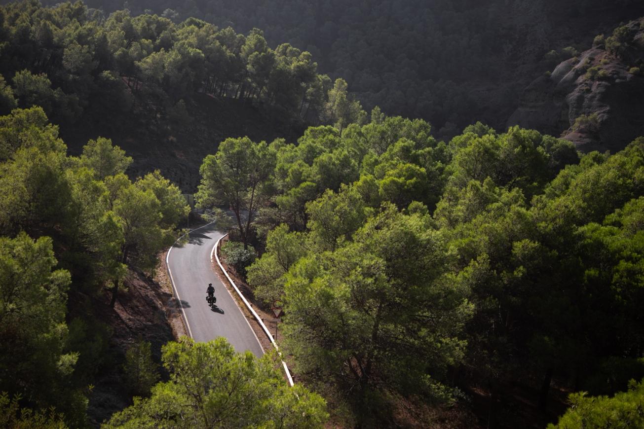 2018_09_02tm22_Fietsreis Andalusië met Carly IMG_5595