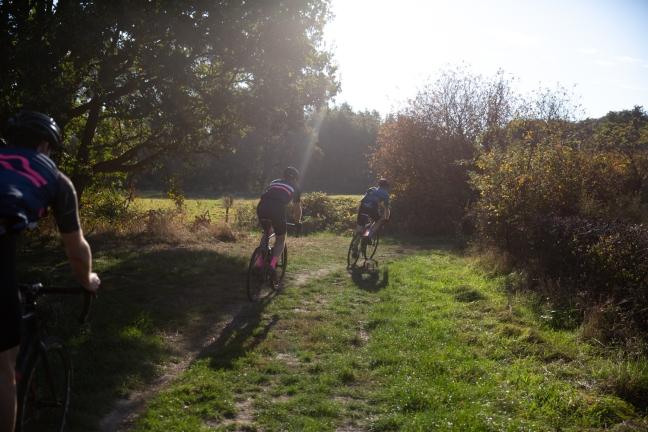 2018_10_14_Pathfinder Giro erwinsikkens.com MNTL0095