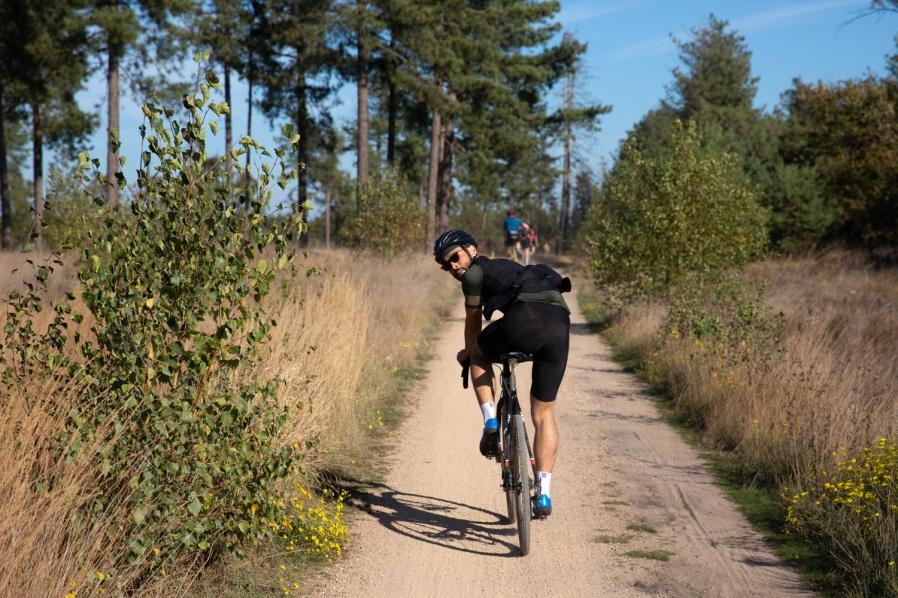 2018_10_14_Pathfinder Giro erwinsikkens.com MNTL0348