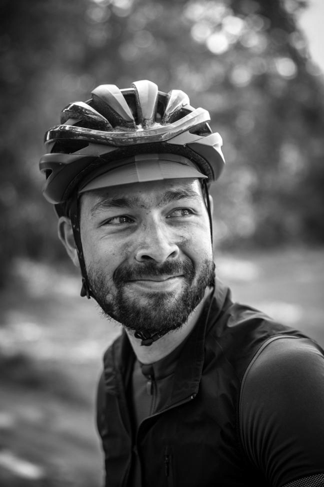 2018_10_14_Pathfinder Giro erwinsikkens.com MNTL0493